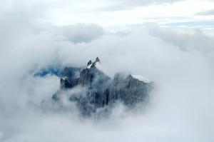 mountains-893928_1280