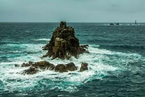 ocean-826155_1280