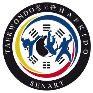 TKD-HKD Sénart